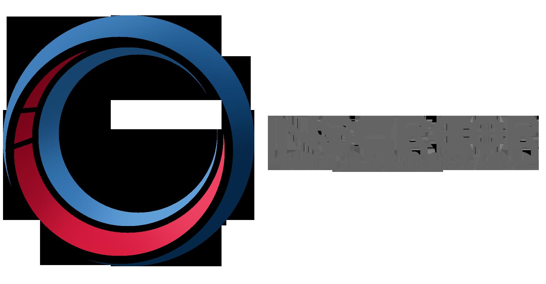 Insercor S.A.S.